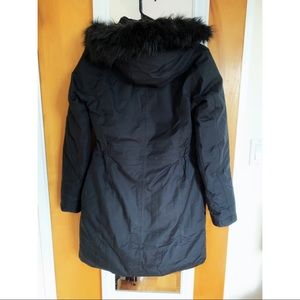 The North Face Jackets & Coats - New North Face Arctic Parka - Women's XS